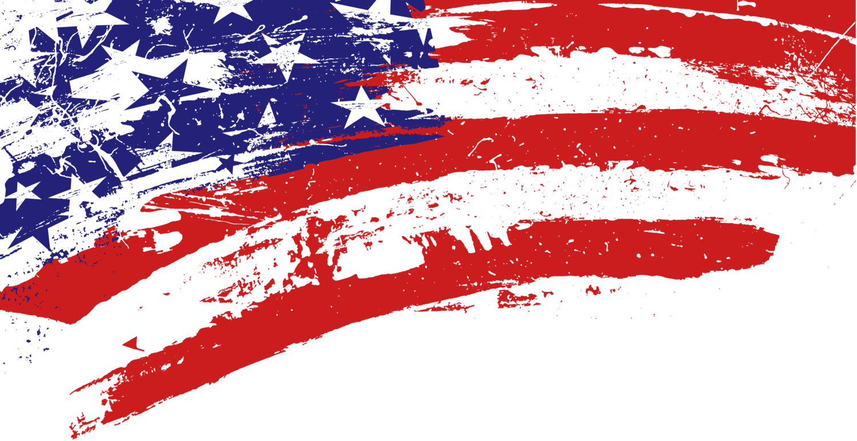 THE BEST PREMIUM USA IPTV STREAMING SERVICE