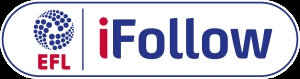 Ifollow now available in all of our IPTV packages