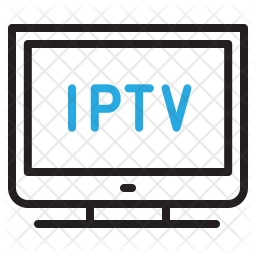 CHEAP IPTV STREAMING SERVICE