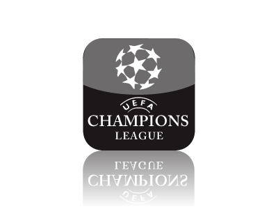 UEFA CHAMPIONS LEAGUE FOOTBALL | UEFA IPTV STREAMING SERVICE