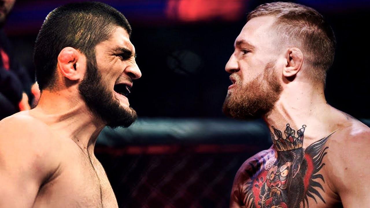 McGregor vs Khabib in Las Vegas | UFC FIGHT PASS IPTV Streaming | CHEAP PPV IPTV SERVICE
