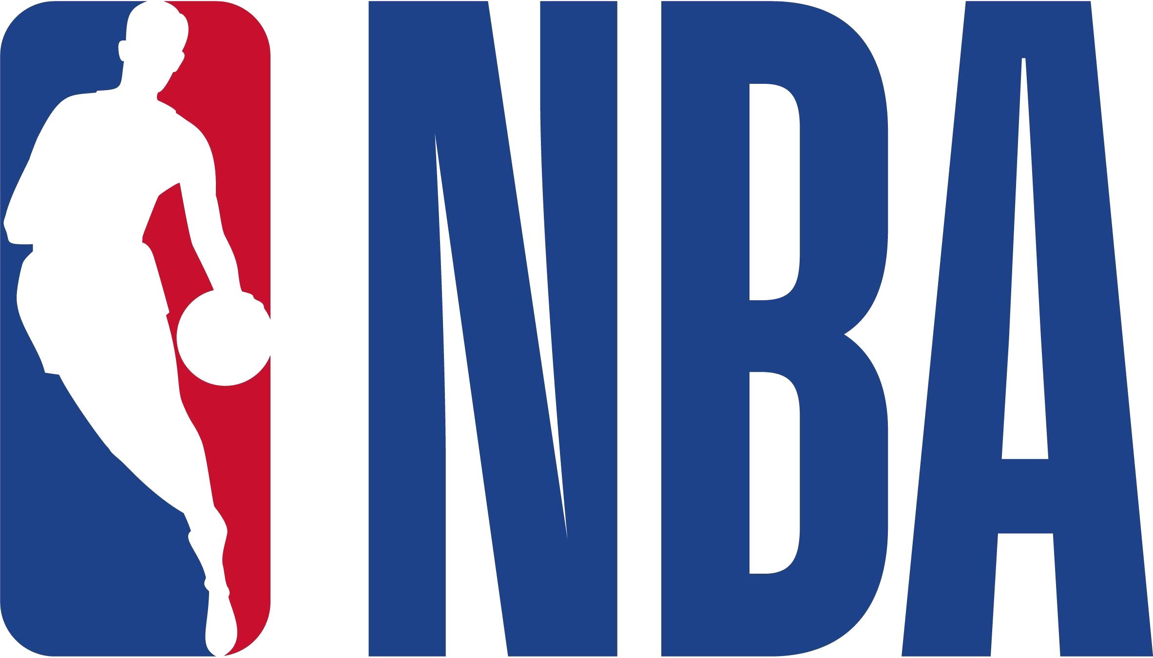 NBA IPTV | NBA LEAGUE PASS IPTV STREAMING SERVICE