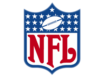 All NFL Sunday Ticket preseason games are now available in our Premium IPTV package