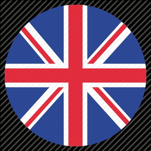 UK IPTV PROVIDER | THE BEST AND CHEAP UK IPTV SUBSCRIPTION SERVICE